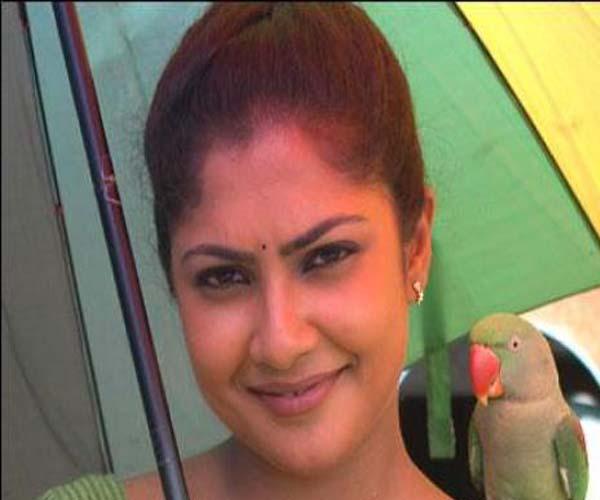 Kamalinee-Mukarjee-Picture-4
