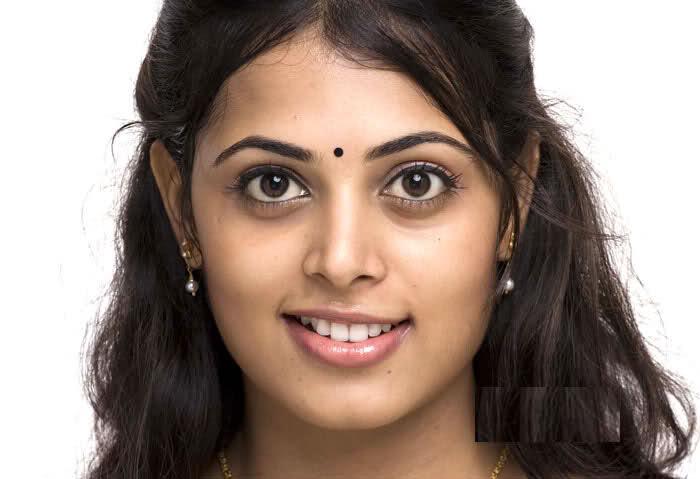 Sindhu-Menon-Picture-21