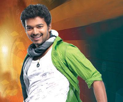 Vijay-Picture-4